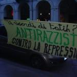 marcello11maggio2014visrabbia
