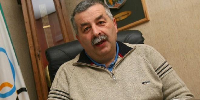 Pinard in lizza per la vicepresidenza dell'Osservatorio TAV