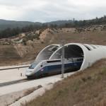 tunel_alta_velocitat_tunnel_tgv_el_pertus_le_perthus_la_clau