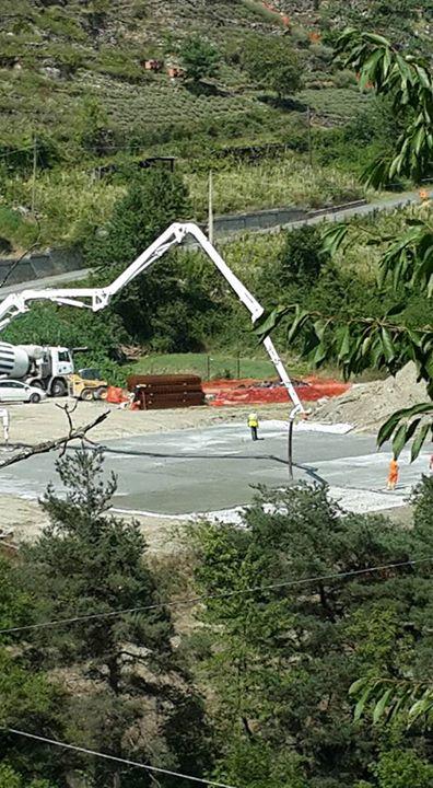 1 basamento cemento