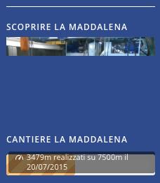 15:7:20 3479