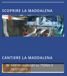 15:7:28 3481