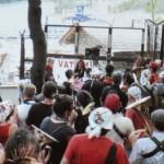 no-tav-Matheus-docu-film-credenza-25-8-2015-005
