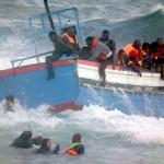 Il-naufragio-dei-migranti-a-Pantelleria_o_su_horizontal_fixed