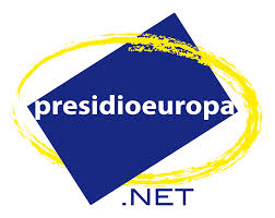 Delegazione parlamentari europei in Val Susa
