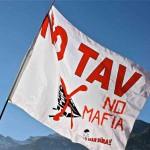 no-tav-bandiera_original
