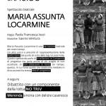 locandina mail