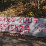 seghino 2005-2015
