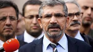 Assassinio del Presidente degli avvocati di Dvarbakir: cordoglio dal  legal team no tav