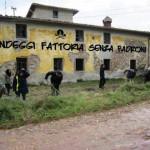 monteggi_fattoria_senza_padroni