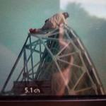 turi antenna muos 6