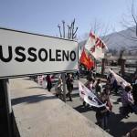 Manifestazione-No-Tav-Bussoleno-©-TM-News-Infophoto-9
