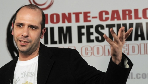 I no tav al cinema? Nel film Quo Vado di Checco Zalone