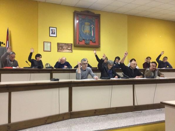 Delibera di Bussoleno: no al tavolo con Foietta se non c'è l'opzione zero