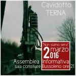 assembleaterna-1024x1024