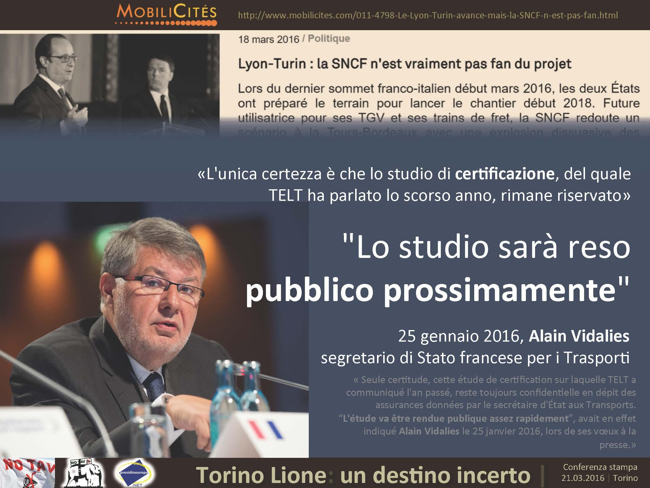 21M.presentazione (1)_Pagina_03