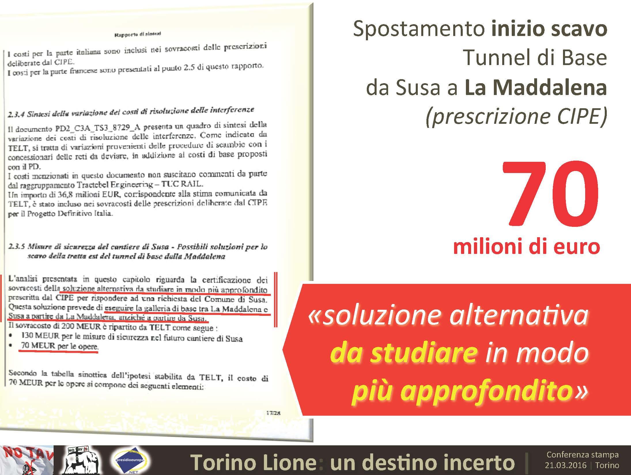 21M.presentazione (1)_Pagina_06