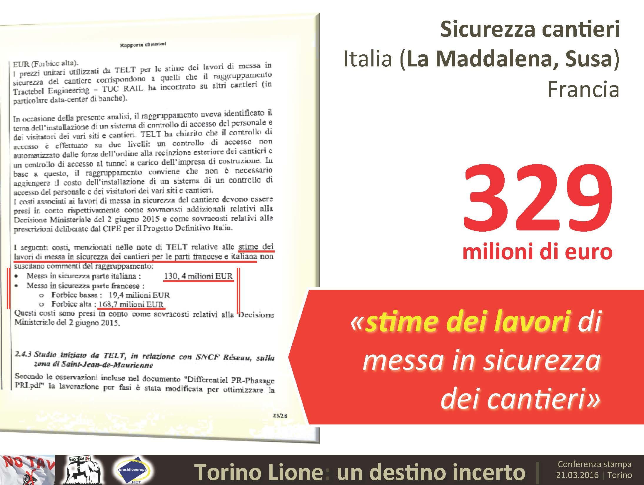 21M.presentazione (1)_Pagina_08