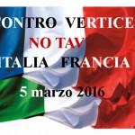 Logo-Contro-Vertice-5.3.2016-No-TAV-Non-Lyon-Turin--1024x354