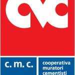 logo-cmc1