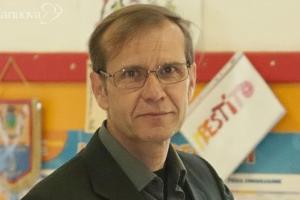 Comunicato del sindaco di Rivalta contro i sondaggi