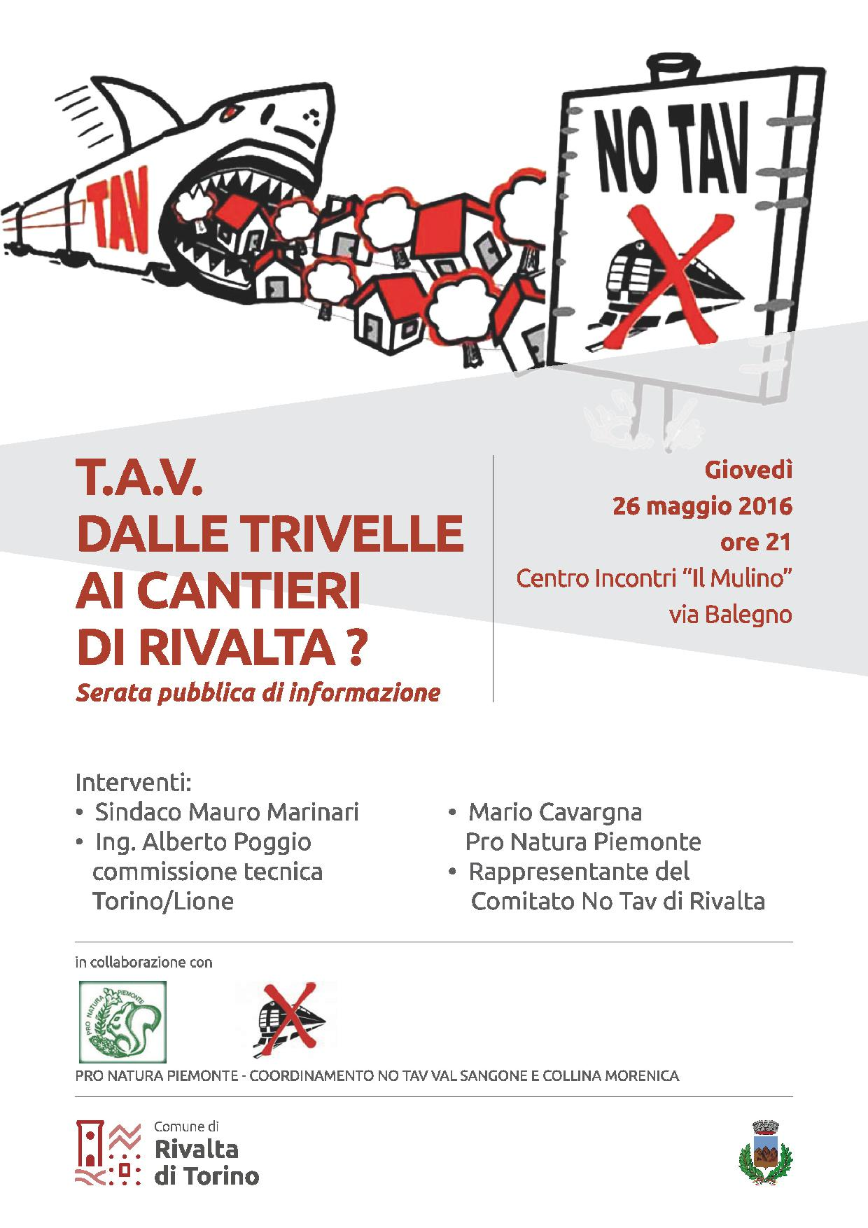 TAV 26maggio2016_web