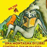 montagna-di-libri