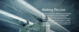 walkin-the-line-webdoc-675