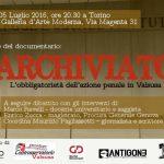Archiviato-Locandina-768x510