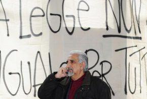 Sulla condanna ad Alberto Perino, di 9 mesi in primo grado…