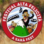 Alta felicità Festival – 22-23-24 luglio Venaus