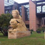 TribunaleTorino-768x764