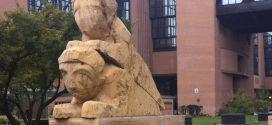La 'ndrangheta ha infiltrato il cantiere del TAV in Valsusa, quanto emerge all'udienza del processo San Michele