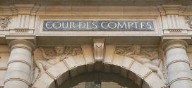 La Corte dei Conti francese lancia un nuovo allarme sulla Torino-Lione