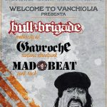 bull-brigade-24-9-2016