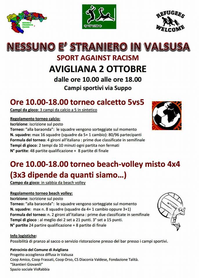 nessuno-e-straniero-in-valsusa-2-10-2016
