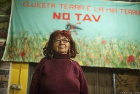Lettera di Nicoletta: la mia casa non è una prigione