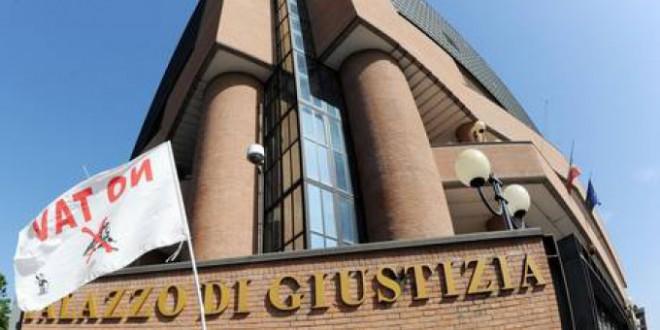 No Tav e repressione: una storia antica, da Caselli a Spataro