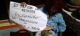 """8 ottobre, San Didero – Cena benefit """"io sto con chi resiste"""""""