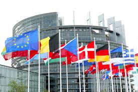 Cosa accadrà nel Parlamento Europeo il 26 Ottobre ?