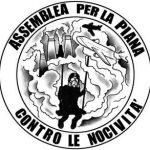 p_logo_assemblea_per_la_piana_contro_le_nocivita