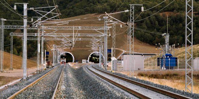 Il prequel della Torino-Lione: il disastro finanziario della nuova linea ferroviaria Francia-Spagna