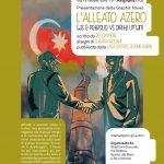 Locandina_presentazione-Valdi-Susa