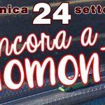 24chiomonteweb-724x1024