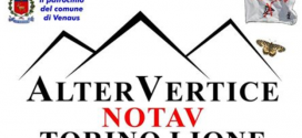 AlterVertice No Tav