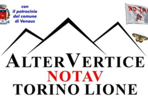 AlterVertice No Tav