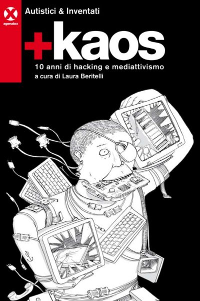 +KAOS Book Cover Low Resolution