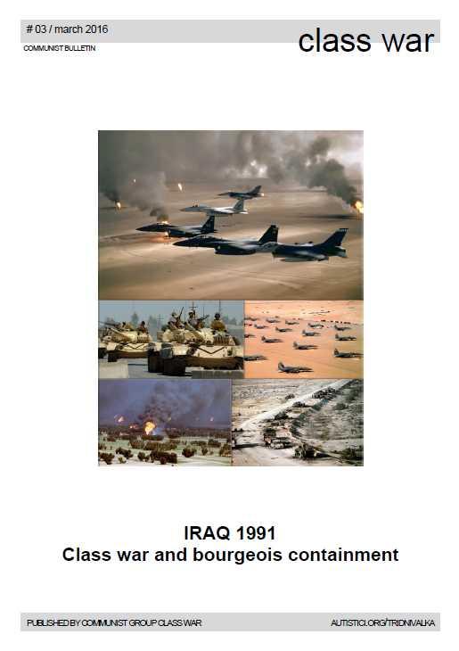 class_war_03-2016-en.pdf