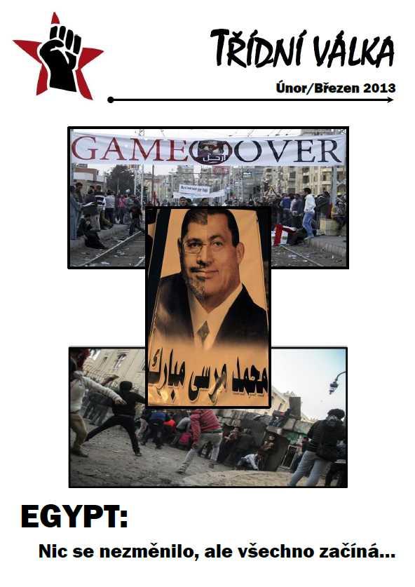 Egypt-2013-Cs