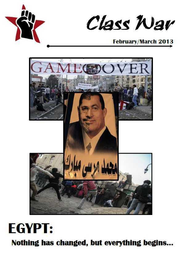 Egypt-2013-En